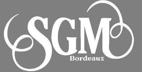 SGM Décoration Bordeaux